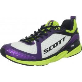 Incaltaminte Scott eRide Trainer 2 W Alb/Violet