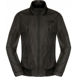 Geaca The North Face Diablo Wind M Black