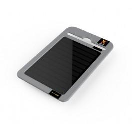 Incarcator solar Xtorm Yu Am 115 Gri