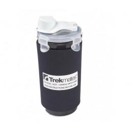 Sistem de gatit Trekmates Flameless 360 ml