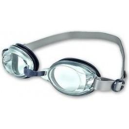 Ochelari Inot Speedo Jet V2 Silver