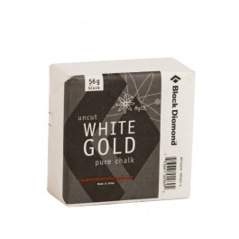 Cub magneziu Black Diamond White Gold