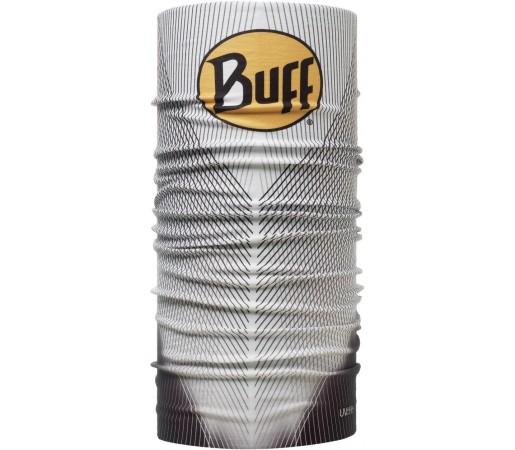 Neck Tube Buff High UV Ciron