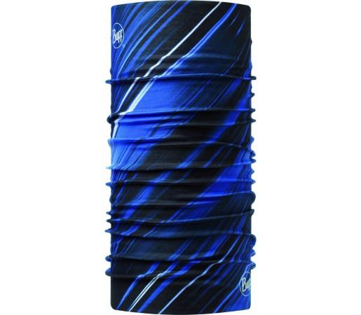 Neck Tube Original Buff Auro-Blue