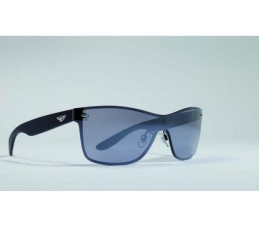 Ochelari de soare Uvex Oversize 22 Negru