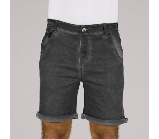 Pantalon HYDROPONIC Yanco Worn Gri