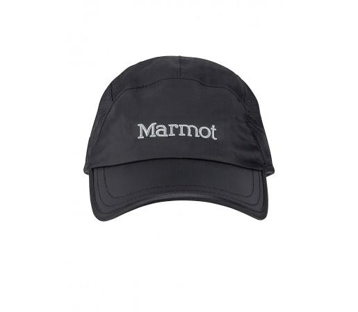 Caciula Marmot M PreCip Baseball Neagra