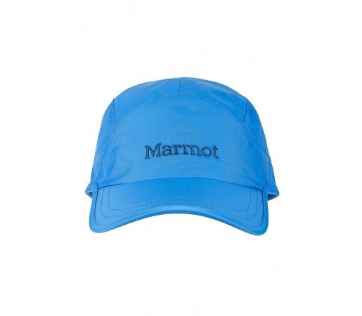 Caciula Marmot M PreCip Baseball Albastra