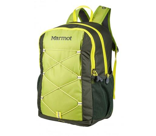 Rucsac Marmot Jr. Arbor 18L Verde
