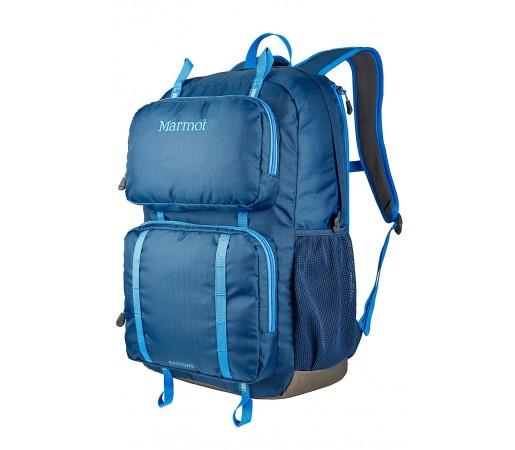 Rucsac Marmot Railtown 31L Albastru