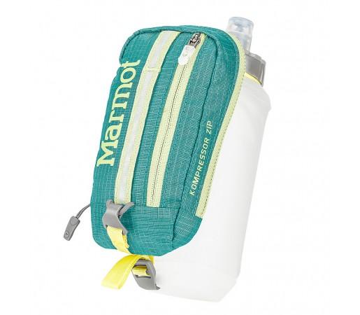 Geanta Hidratare Marmot Kompressor Zip 0.08L Turquoise
