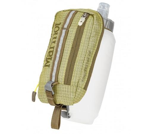 Geanta Hidratare Marmot Kompressor Zip 0.08L Maro
