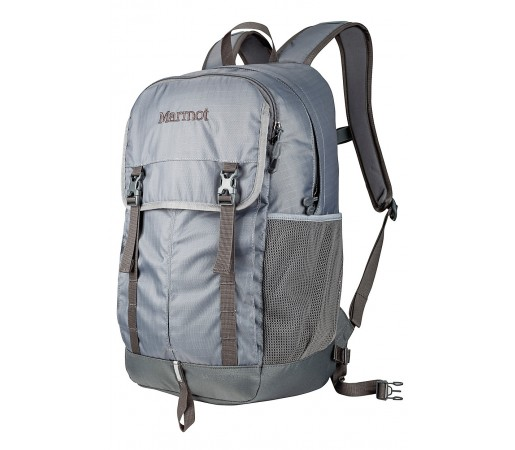 Rucsac Marmot Salt Point 30L Gri