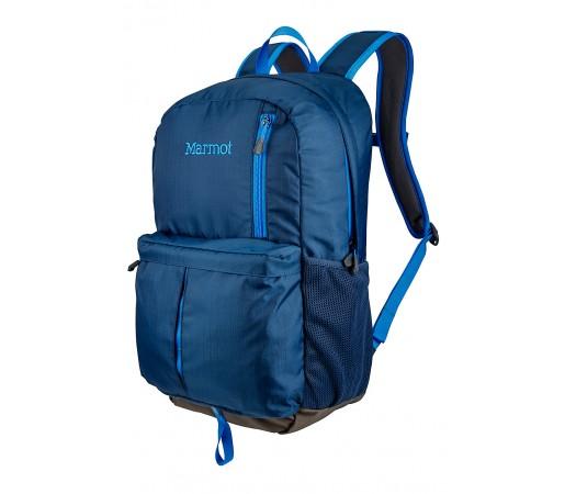 Rucsac Marmot Calistoga 30L Albastru