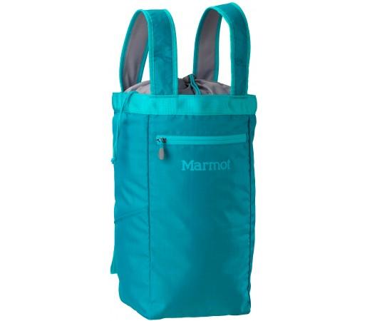 Geanta Marmot Urban Hauler Medium 28L Bleumarin