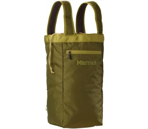 Geanta Marmot Urban Hauler Medium 28L Verde