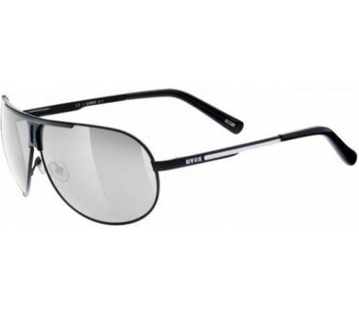 Ochelari de soare Uvex LGL 5 Negru