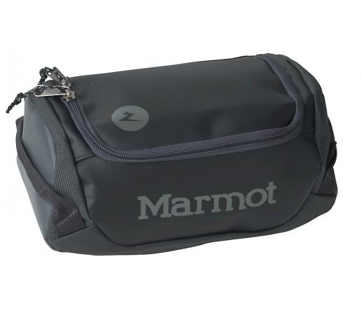 Geanta de Mana Marmot Mini Hauler 6L Neagra