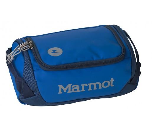 Geanta de Mana Marmot Mini Hauler 6L Albastra