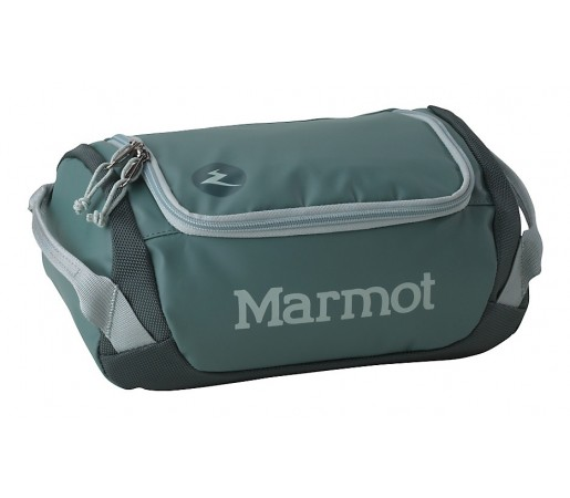 Geanta de Mana Marmot Mini Hauler 6L Gri