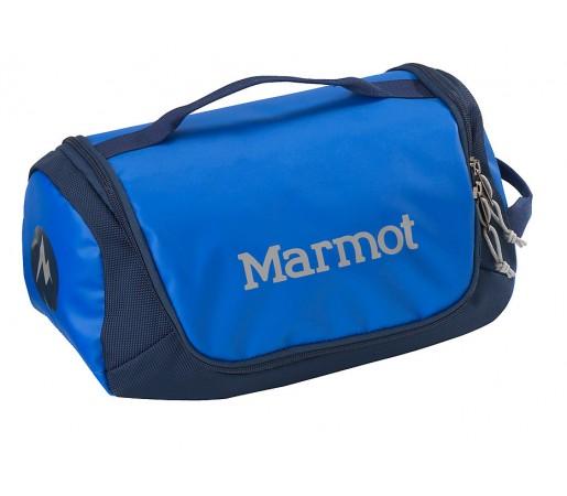 Geanta de Mana Marmot Compact Hauler 7.5 L Albastra