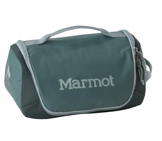 Geanta de Mana Marmot Compact Hauler 7.5L Gri