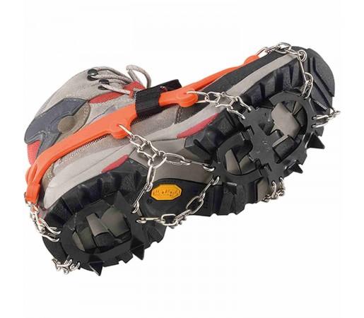 Neck tube Bars Forest
