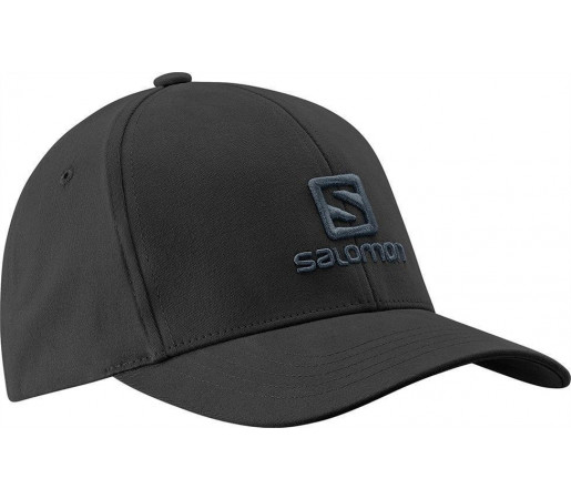 Sapca Salomon CAP Black