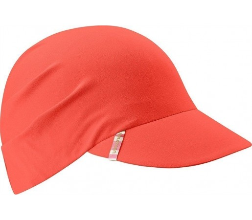 Sapca Salomon XR Women Cap Peach