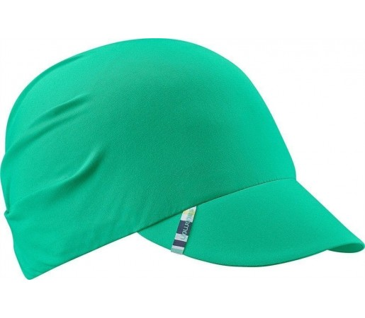 Sapca Salomon XR Women Cap Green