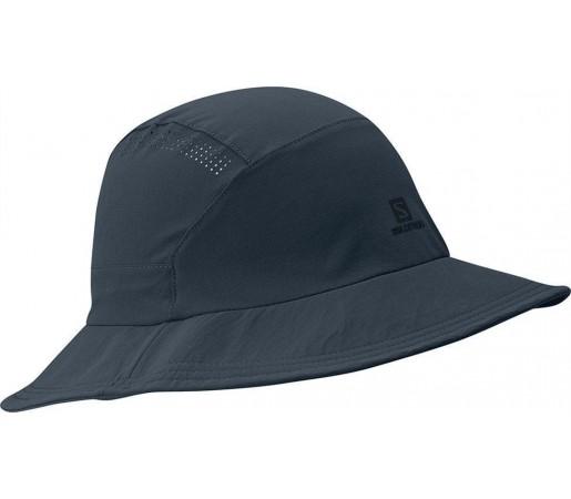 Palarie Salomon Mountain Hat