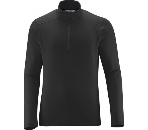 Midlayer Salomon Discovery HZ M Black