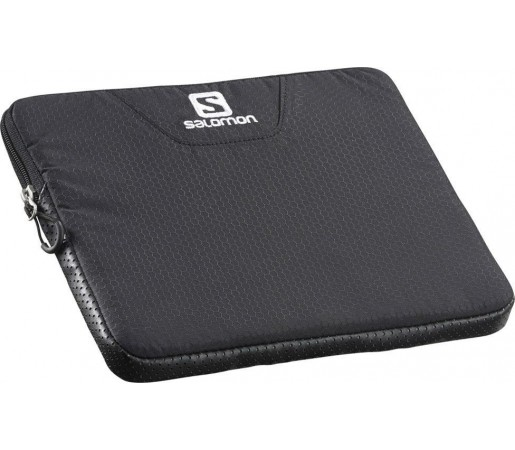Protectie tableta Salomon Tablet Sleeve Neagra