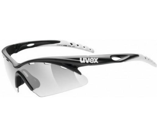 Ochelari sport Uvex Crow Pro Negru
