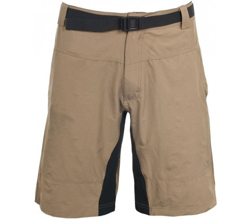 Pantaloni scurti Trespass Ivanhoe Fudge