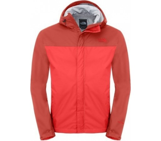 Geaca The North Face M Venture Rosie