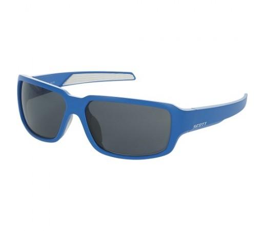 Ochelari soare Scott Obsession 14 Blue