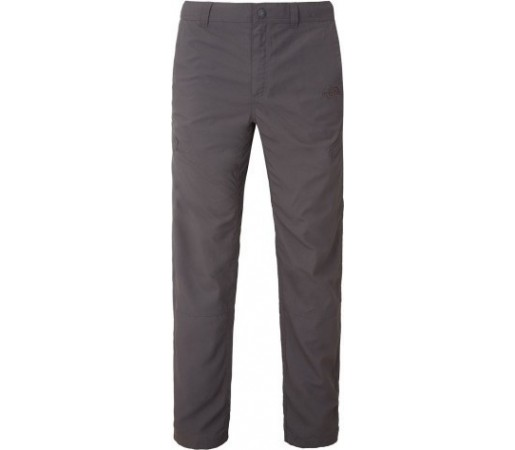 Pantaloni The North Face M Horizon Gri
