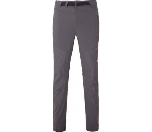Pantaloni The North Face M Satellite Gri