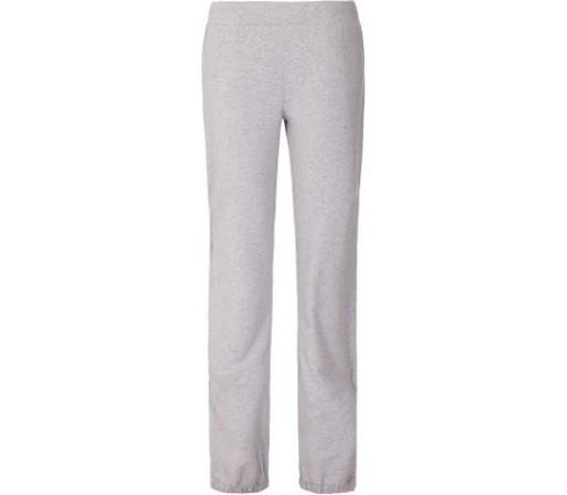 Pantaloni The North Face W Half Dome S Gri