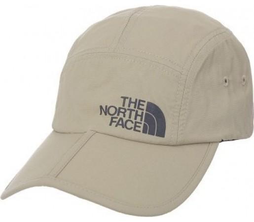 Sapca The North Face Horizon Folding Bill Cap Maro
