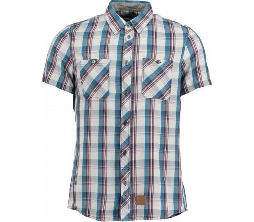 Camasa O'Neill LM Abider  Shirt Albastru