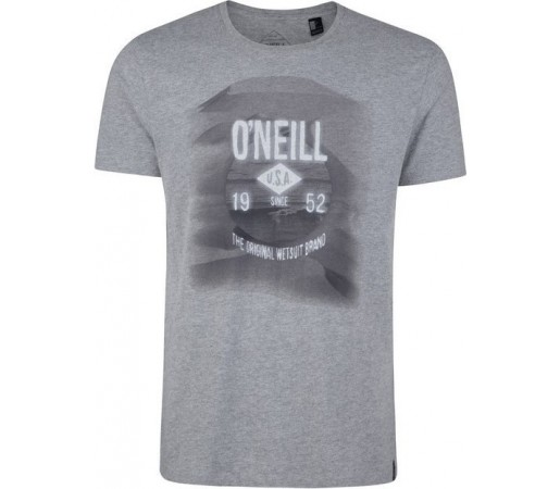 Tricou O'Neill LM Revel Gri