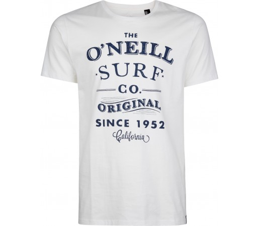 Tricou O'Neill The Arc Alb