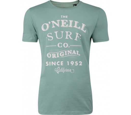 Tricou O'Neill The Arc Verde