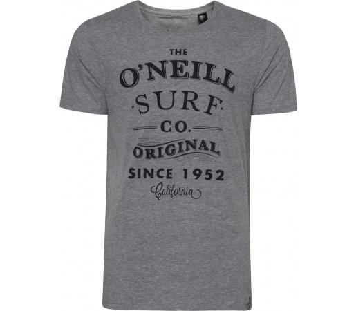 Tricou O'Neill The Arc Gri