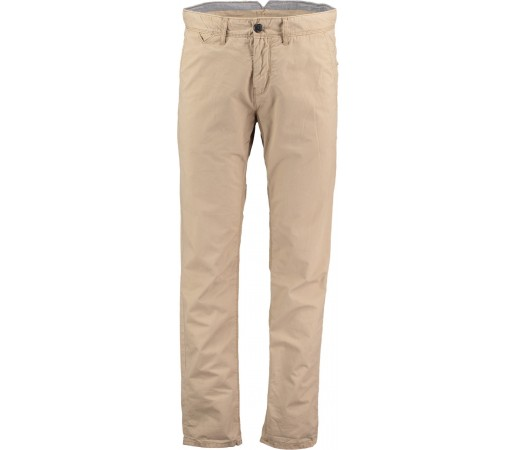 Pantaloni O'Neill LM Friday Night Chino Maro