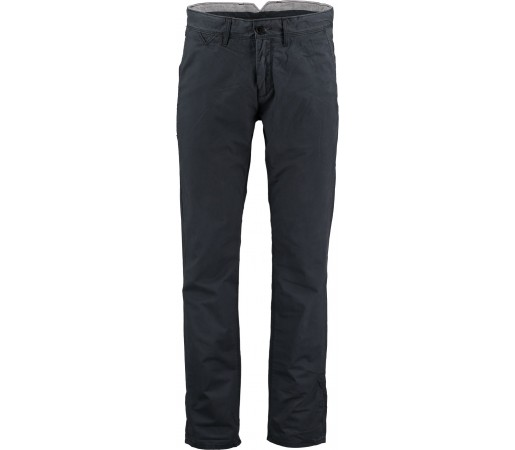 Pantaloni O'Neill LM Friday Night Chino Negru