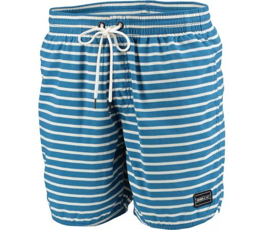 Boardshorts O'Neill PM Chambers Albastru