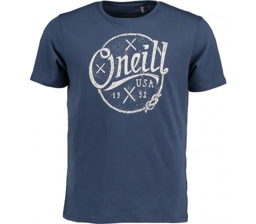 Tricou O'Neill LM Nautic Albastru